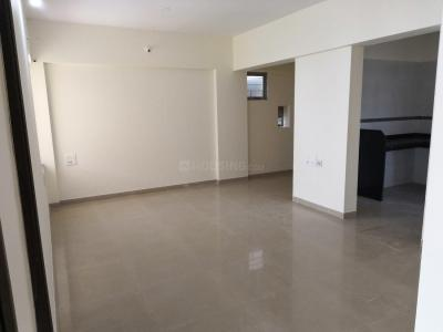 Gallery Cover Image of 1000 Sq.ft 2 BHK Apartment for rent in Narhe for 13000