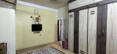 Gallery Cover Image of 500 Sq.ft 1 BHK Apartment for rent in Thane West for 27000