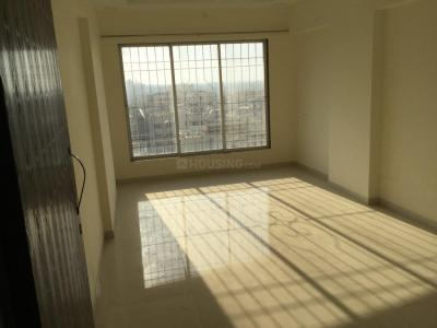 Gallery Cover Image of 1450 Sq.ft 3 BHK Apartment for rent in Borivali West for 42000