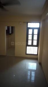 Gallery Cover Image of 900 Sq.ft 2 BHK Apartment for rent in Apex Our Homes, Sector 37C for 9000