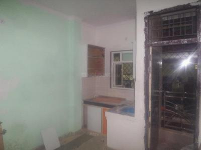 Gallery Cover Image of 185 Sq.ft 1 RK Apartment for rent in New Ashok Nagar for 6500