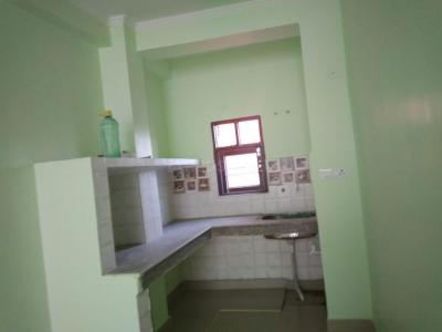 Gallery Cover Image of 600 Sq.ft 1 BHK Independent House for rent in Sector 8 Dwarka for 10000