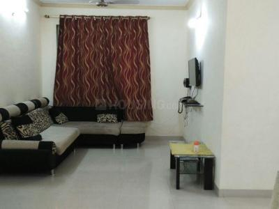 Gallery Cover Image of 1350 Sq.ft 3 BHK Apartment for buy in Bhalubasa for 5200000