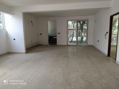 Gallery Cover Image of 2100 Sq.ft 3 BHK Apartment for buy in Indira Nagar for 35000000