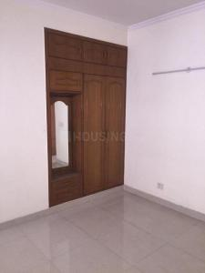 Gallery Cover Image of 1390 Sq.ft 2 BHK Apartment for rent in Metropark Shaurya Apartments, Sector 62 for 15000