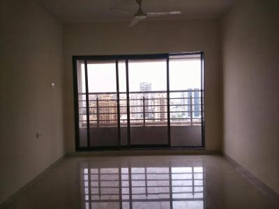 Gallery Cover Image of 400 Sq.ft 1 BHK Apartment for rent in HDIL Premier Residences, Kurla West for 25000