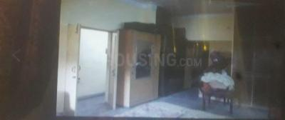Gallery Cover Image of 1425 Sq.ft 6 BHK Independent House for buy in Sector 12 for 9500000