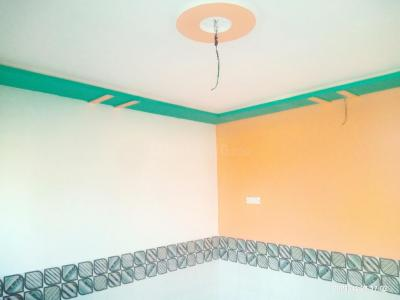 Gallery Cover Image of 275 Sq.ft 1 RK Independent House for buy in Sai Ganesh Jagannath Sai Park, Titwala for 550000