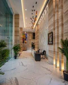 Gallery Cover Image of 444 Sq.ft 1 BHK Apartment for buy in Royal Samarpan, Kandivali West for 13500000