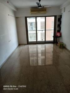 Gallery Cover Image of 1350 Sq.ft 3 BHK Apartment for buy in Adani Western Heights, Andheri West for 50000000