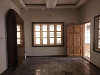 Gallery Cover Image of 1200 Sq.ft 2 BHK Independent House for buy in Budigere Cross for 6200000