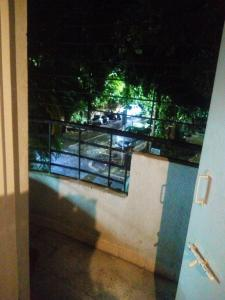 Balcony Image of PG 4194419 New Kalyani Nagar in Kalyani Nagar