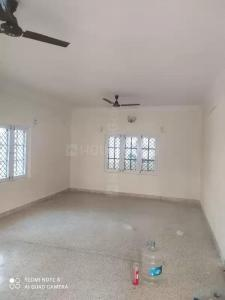 Gallery Cover Image of 5000 Sq.ft 4 BHK Independent House for rent in Kasturi Nagar for 50000