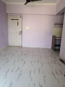 Gallery Cover Image of 340 Sq.ft 1 RK Apartment for rent in Royal Palms Garden View, Goregaon East for 12000