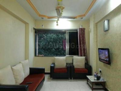 Gallery Cover Image of 950 Sq.ft 2 BHK Apartment for buy in Chembur for 14700000