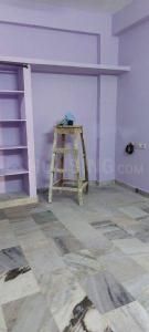 Gallery Cover Image of 600 Sq.ft 1 RK Apartment for rent in Kondapur for 7000