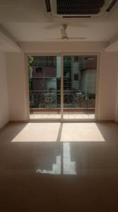 Gallery Cover Image of 3150 Sq.ft 4 BHK Independent Floor for rent in Malviya Nagar for 150000