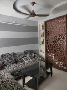 Gallery Cover Image of 2223 Sq.ft 5 BHK Villa for buy in Nava Naroda for 7200000