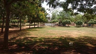Gallery Cover Image of  Sq.ft Residential Plot for buy in Kannahalli for 4900000