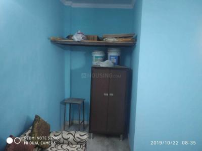 Bedroom Image of PG 4040247 Cumballa Hill in Cumballa Hill