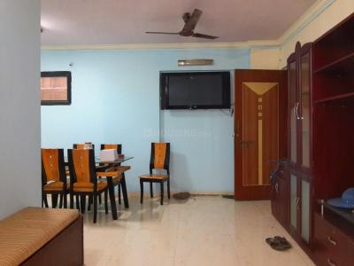 Gallery Cover Image of 1620 Sq.ft 3 BHK Apartment for rent in Chembur for 65000