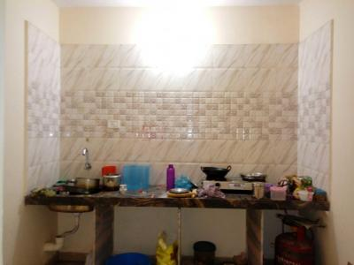 Gallery Cover Image of 430 Sq.ft 1 RK Apartment for rent in Ulwe for 4500