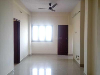 Gallery Cover Image of 828 Sq.ft 2 BHK Apartment for buy in Selaiyur for 3349984