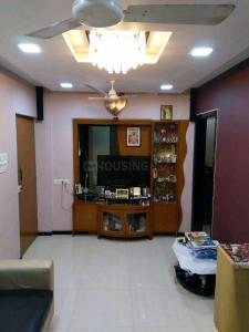 Gallery Cover Image of 900 Sq.ft 2 BHK Apartment for buy in Silver Bells Apartments, Dahisar West for 13000000