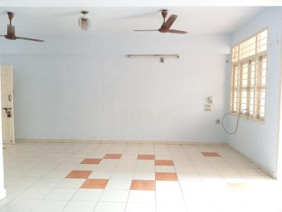 Gallery Cover Image of 2266 Sq.ft 4 BHK Independent House for rent in Bodakdev for 17000