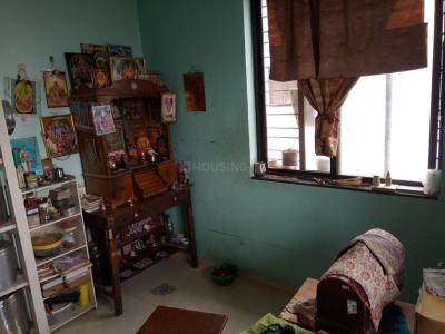 Gallery Cover Image of 950 Sq.ft 2 BHK Apartment for buy in Hirawadi for 3000000