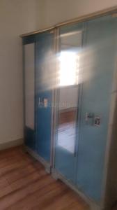 Bedroom Image of Single Sharing & Two Sharing @9k Onwards in Powai