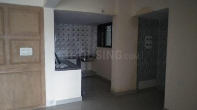 Gallery Cover Image of 2000 Sq.ft 2 BHK Apartment for rent in Sanpada for 35000