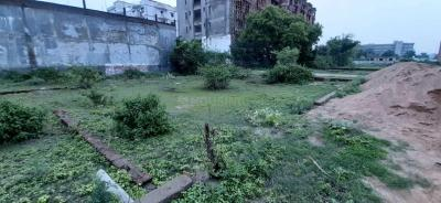Gallery Cover Image of  Sq.ft Residential Plot for buy in Dashauli for 4350000