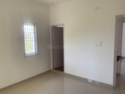 Gallery Cover Image of 1500 Sq.ft 3 BHK Villa for buy in Sathya Sai Nagar for 7500000