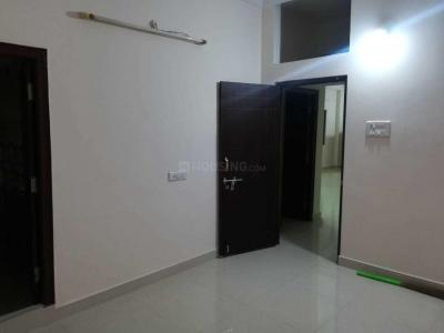 Gallery Cover Image of 650 Sq.ft 1 BHK Independent House for rent in Himayat Nagar for 10000