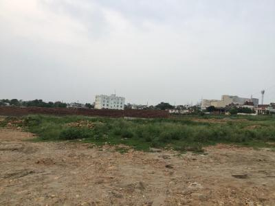 3200 Sq.ft Residential Plot for Sale in Shastri Nagar, Jammu