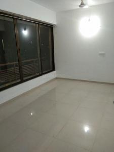 Gallery Cover Image of 1215 Sq.ft 2 BHK Apartment for rent in Bopal for 16000