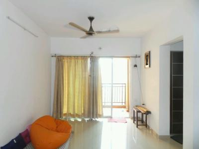 Gallery Cover Image of 970 Sq.ft 2 BHK Apartment for buy in Powai for 17000000