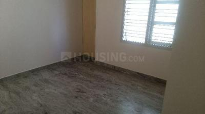 Gallery Cover Image of 1400 Sq.ft 3 BHK Apartment for rent in BTM Layout for 25000