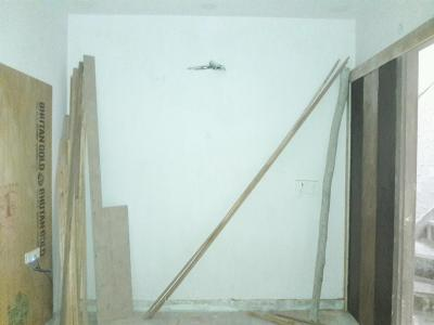 Gallery Cover Image of 850 Sq.ft 5 BHK Independent Floor for buy in Sector 16 Rohini for 7500000