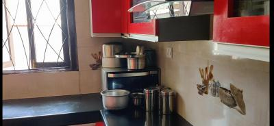 Gallery Cover Image of 1600 Sq.ft 3 BHK Apartment for buy in Sri Krishna Puri for 15000000
