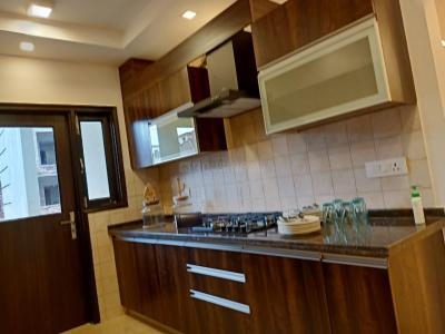Gallery Cover Image of 3400 Sq.ft 4 BHK Independent Floor for buy in DLF Phase 1 for 38000000