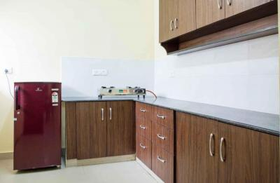 Kitchen Image of PG 4642891 Mullur in Mullur