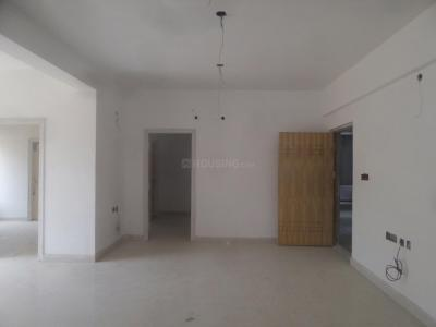Gallery Cover Image of 1410 Sq.ft 3 BHK Apartment for buy in Gottigere for 6627000