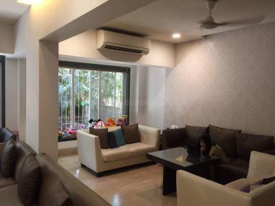 Gallery Cover Image of 3700 Sq.ft 5 BHK Villa for buy in Vasant Vihar Complax, Thane West for 65000000