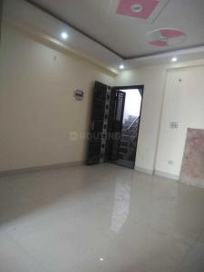Gallery Cover Image of 1200 Sq.ft 2 BHK Apartment for buy in Sector 17 Dwarka for 8500000