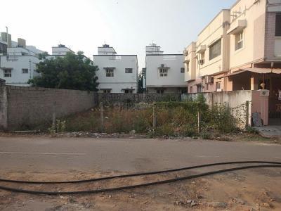 Gallery Cover Image of  Sq.ft Residential Plot for buy in Pallikaranai for 17500000