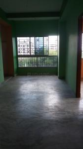 Gallery Cover Image of 900 Sq.ft 2 BHK Independent Floor for rent in Kalikapur for 12000