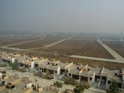 1737 Sq.ft Residential Plot for Sale in Nangal Khurd, Sonepat