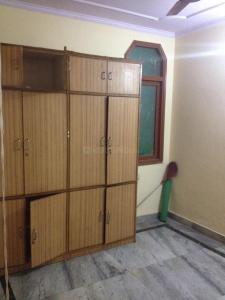 Gallery Cover Image of 700 Sq.ft 2 BHK Independent Floor for rent in Trilokpuri for 13000